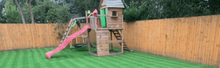 Artificial Grass Bradford