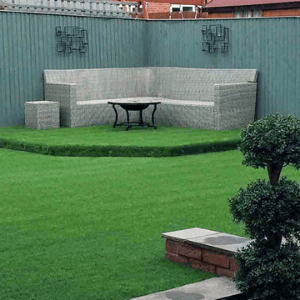 Transform your Outdoor Space with an Artificial Grass Installation in Doncaster