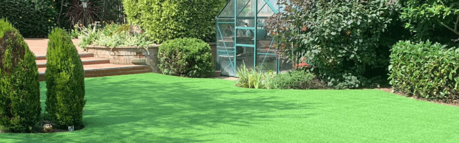 Why Installing Artificial Grass in Hull Schools is the Perfect Choice