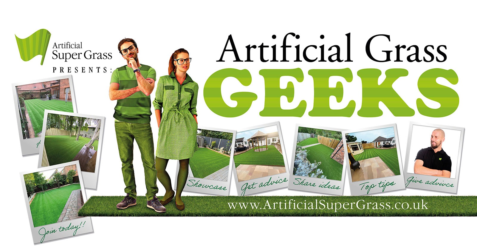 geeks-join