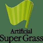 The History of Artificial Grass Artificial Super Grass