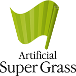 Artificial; Super Grass