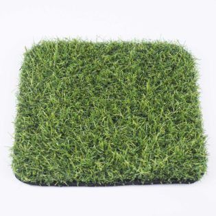 Competitive Artificial Grass