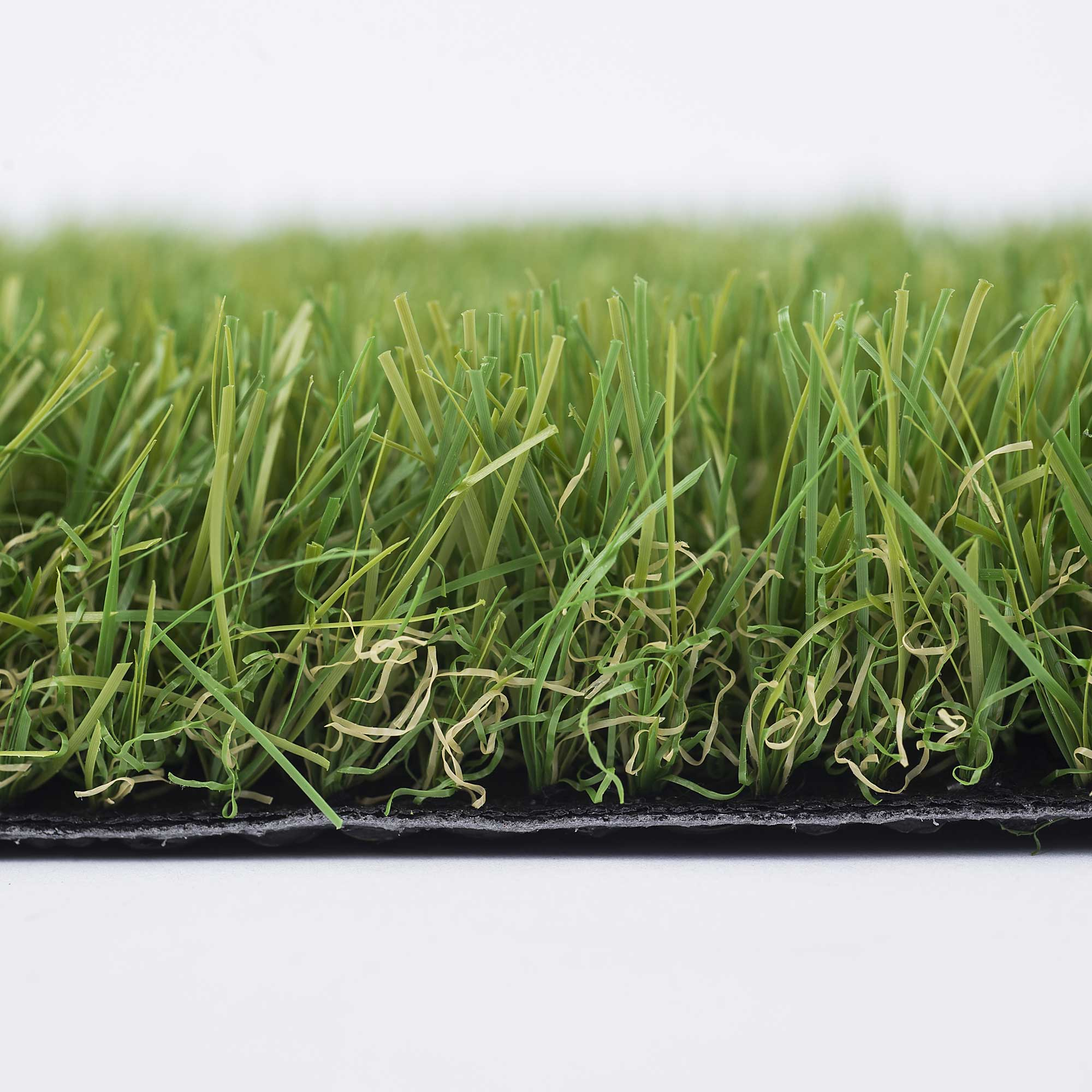 Authentic Artificial Grass