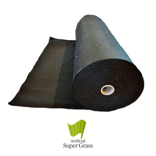 Artificial Grass Weed Membrane